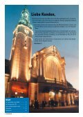120€ - CFL - Seite 2