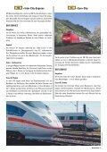 120€ - CFL - Seite 5