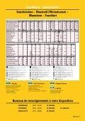 120€ - CFL - Seite 7