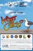 MSRP and Cabrillo Aquarium Comic Book - Fish Contamination ... - Page 2
