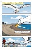 MSRP and Cabrillo Aquarium Comic Book - Fish Contamination ... - Page 3