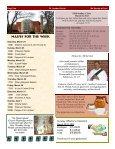St. Lambert Parish - Page 2
