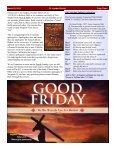 St. Lambert Parish - Page 3