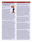 St. Lambert Parish - Page 4