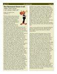 St. Lambert Parish - Page 5