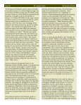 St. Lambert Parish - Page 6