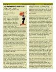 family - St. Lambert Parish - Page 4
