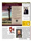 The Reverend Know-it-all - St. Lambert Parish - Page 3