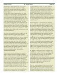 The Reverend Know-it-all - St. Lambert Parish - Page 5