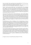 Predigt 2 - Kath. Kirchengemeinde St. Laurentius in Warendorf - Page 2