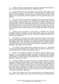 APA STM Submission PSI Consultation - Page 2