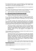 APA STM Submission PSI Consultation - Page 3