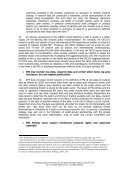 APA STM Submission PSI Consultation - Page 4