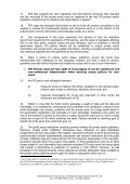 APA STM Submission PSI Consultation - Page 5