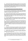 APA STM Submission PSI Consultation - Page 6