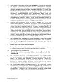 ADDENDUM TO GENERAL AGREEMENT - STM - Page 2