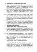 ADDENDUM TO GENERAL AGREEMENT - STM - Page 3
