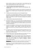 ADDENDUM TO GENERAL AGREEMENT - STM - Page 4