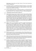 ADDENDUM TO GENERAL AGREEMENT - STM - Page 5