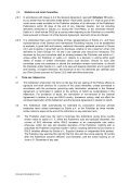 ADDENDUM TO GENERAL AGREEMENT - STM - Page 6