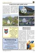 Sommer 2012_106.pdf - Marktgemeinde St.Marein bei Graz - Page 3