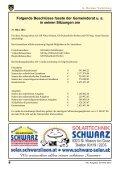 Sommer 2012_106.pdf - Marktgemeinde St.Marein bei Graz - Page 6
