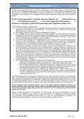 Antragsformular - Page 3