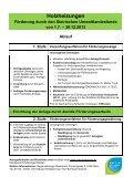 1 Checkliste Direktförderung Biomasse 2013 mit Rahmen antrag.pdf - Page 2