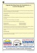 St. Mareiner - Marktgemeinde St.Marein bei Graz - Page 6