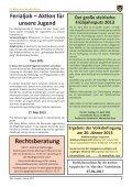 St. Mareiner - Marktgemeinde St.Marein bei Graz - Page 3