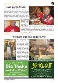 St. Mareiner - Marktgemeinde St.Marein bei Graz - Page 7