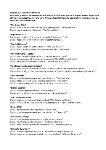 descriptive essay samples free