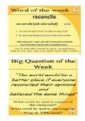 Edition 26 - St Marylebone School - Page 4