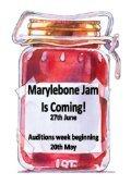 Edition 26 - St Marylebone School - Page 5