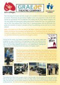The St Marylebone CE School Specialisms Newsletter Spring 2011 - Page 4