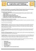 September 2012 Newsletter - St Marylebone School - Page 5