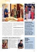 10 - EO Einkaufszentrum Oberwart - Seite 5