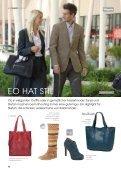 10 - EO Einkaufszentrum Oberwart - Seite 6