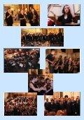 Summer 2012 Newsletter - St. Marylebone CE School - Page 3