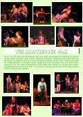 Summer 2012 Newsletter - St. Marylebone CE School - Page 5