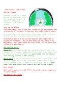 Edition 9 - St Marylebone School - Page 4
