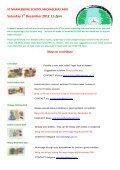 Edition 9 - St Marylebone School - Page 5