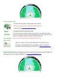Edition 9 - St Marylebone School - Page 6