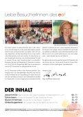 Wünsche werden wahr - EO Einkaufszentrum Oberwart - Seite 3
