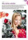 Wünsche werden wahr - EO Einkaufszentrum Oberwart - Seite 4