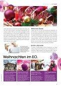 Wünsche werden wahr - EO Einkaufszentrum Oberwart - Seite 5