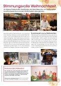 Wünsche werden wahr - EO Einkaufszentrum Oberwart - Seite 7
