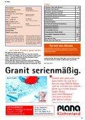 14.00 Uhr Sonntag 13.11.2011 1. BC Düren - DNS-TV - Page 3