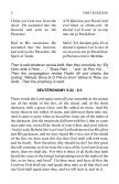 The Office of Kneeling - St. Marys Coptic Orthodox Church - Page 6