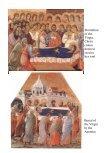 عظة القديس ثيؤدوسيوس عن صعود جسد العذراء - St. Marys Coptic ... - Page 7
